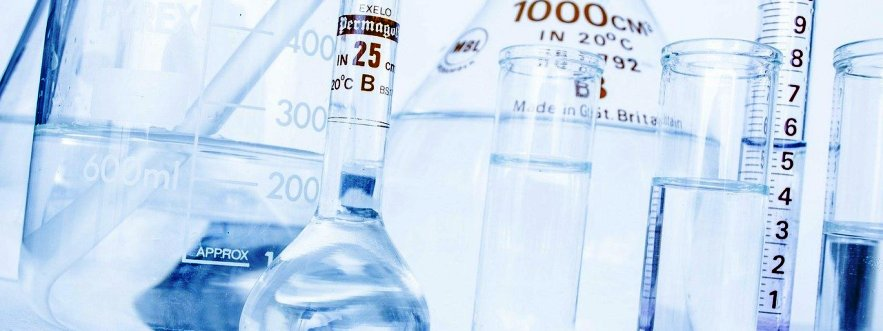 Medical laboratories